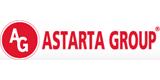 Astarta Grupp