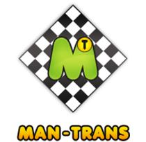 MAN-TRANS Sp. z o.o.