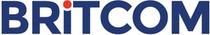 Britcom International Ltd