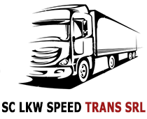 SC LKW SPEED TRANS SRL