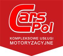 Cars-Pol