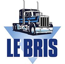 SA LE BRIS OCCASIONS POIDS LOURDS
