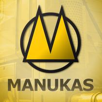Manukas