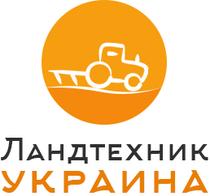 TOV Landtehnik Ukraina
