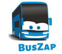 BusZap