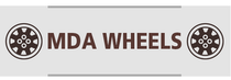MDA WHEELS LTD