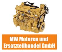 MW Motoren- und Ersatzteilhandel GmbH