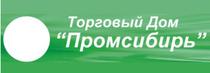 Torgovyy Dom Promsibir