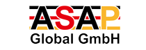 ASAP Global GmbH