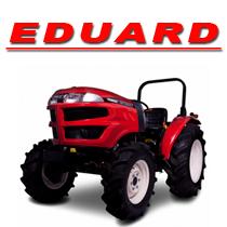 "PP ""Eduard"""