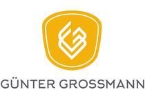 Gunter Grossmann Polska sp. zo.o.