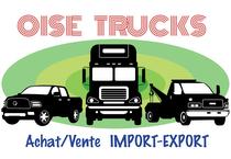 Oise Trucks