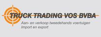 Truck Trading Vos bvba