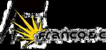 FRANCO & C SRL