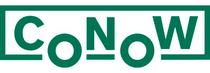 Conow Anhängerbau GmbH & Co. KG