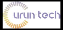 Urun E-Tech Co.,Ltd