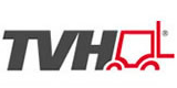 TVH Equipment