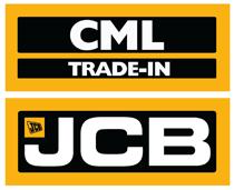 Construction Machinery Ltd (CML)