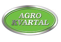 """OOO """"Agro Kvartal"""""""