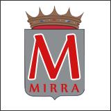 Mirra & Co. SAS di Ivan e Simone Mirra