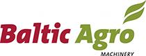 Baltic Agro Machinery OÜ