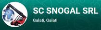 S.C. Snogal S.R.L.