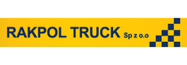 Rakpol Truck Sp. z o.o.