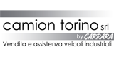 CAMION TORINO SRL