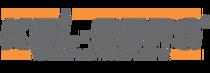 Kel-berg Trailers & Trucks Ltd