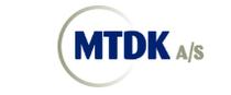 MTDK A/S