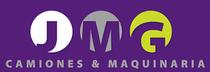 JMG CAMIONES Y MAQUINARIA