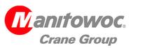 Manitowoc Crane Group Poland Sp. z o.o.