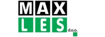 Max Les d.o.o.