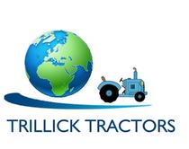 Trillick Tractors