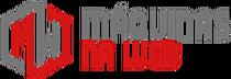 MaquinasnaWeb