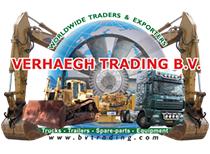 Verhaegh Trading B.V.