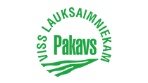 Pakavs SIA company