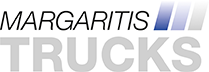 MARGARITIS TRUCKS
