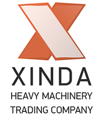 XINDA HEAVY MACHINERY TRADING COMPANY