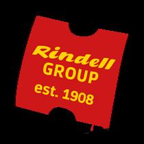 Rindell Team Oy