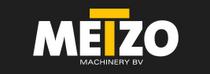 Metzo Machinery