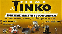 FIRMA INKO