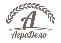 Agrodelo