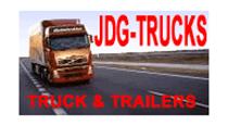 JDG-Trucks
