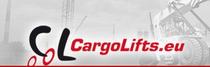 CARGOLIFTS