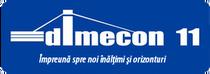 S.A.Dimecon-11