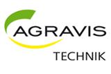 NOM - AGRAVIS Technik Raiffeisen GmbH