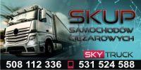 Skytruck Sp. z o.o.