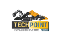 """SIA """"TECHPOINT Baltic"""""""
