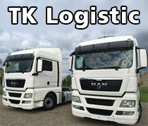 TK Logistic Sp. z o.o.